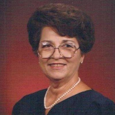 Valerie Ann Wasilewski's Image