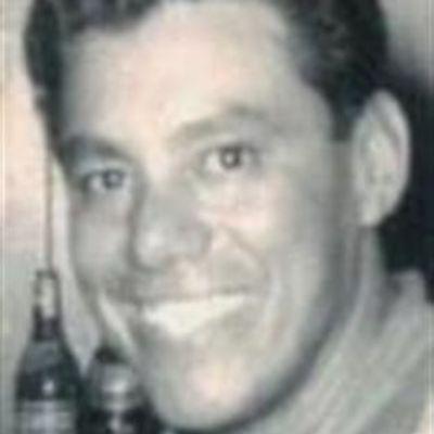 Benjamin  Rodriguez, Jr's Image
