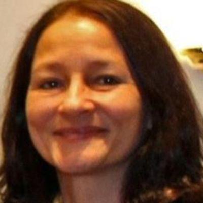 Diane Marie O'Keefe
