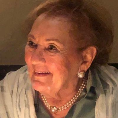 Eva  Kaplan's Image