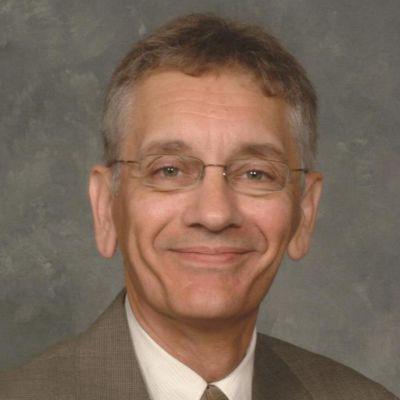 Rev. Roger  Rayl's Image