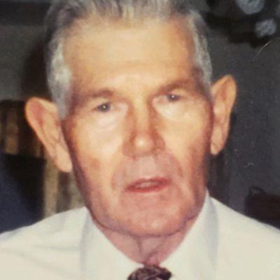 Ernie L. Roney's Image