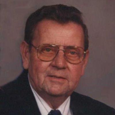 Merrick  Seabourn's Image