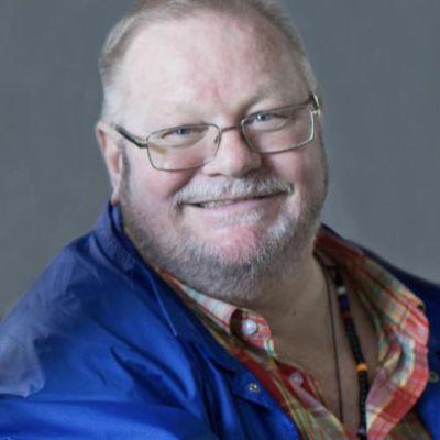 Patrick Dale Crawford (Bubba)'s Image