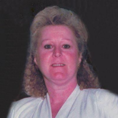 Marilyn Lyn Bowling's Image