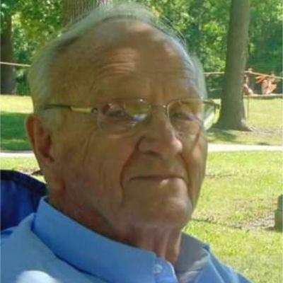 Dr. Charles J. Ogi DVM's Image