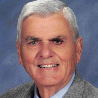 Joe Billy Putnam's Image