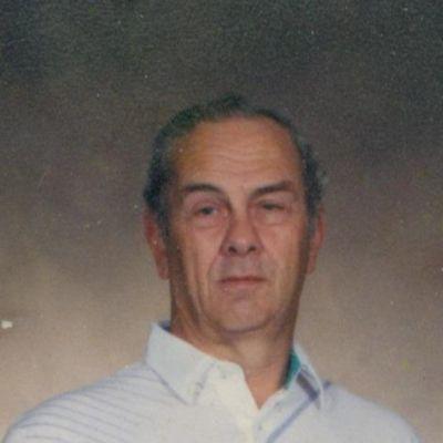 Larry L. Tyska's Image