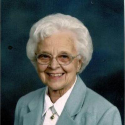Dorothy J. Kolopanis's Image