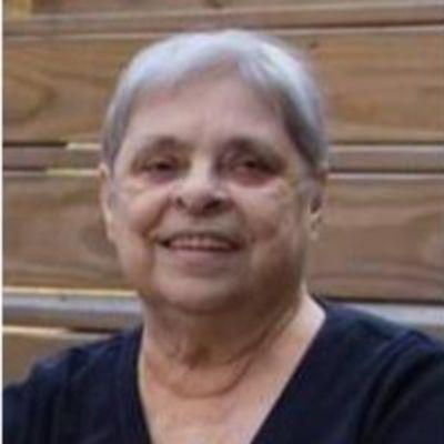 "Patricia ""Patsy""  Holden's Image"