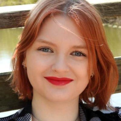 Kate Elizabeth Bowling's Image