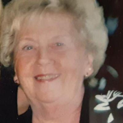 Catherine  Sweeney's Image