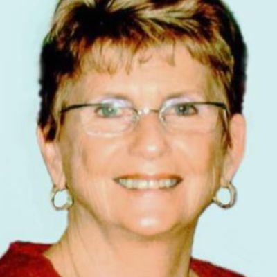 Susan  Coakley's Image