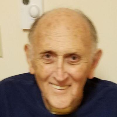 Leonard Lee Ashworth Jr.'s Image