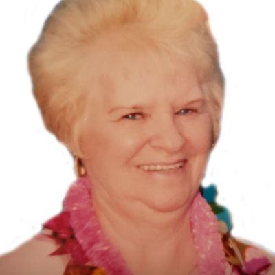 Dona L. Temple's Image