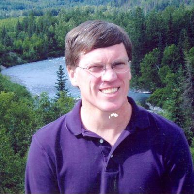 Melvin Lee Parks, Jr.'s Image