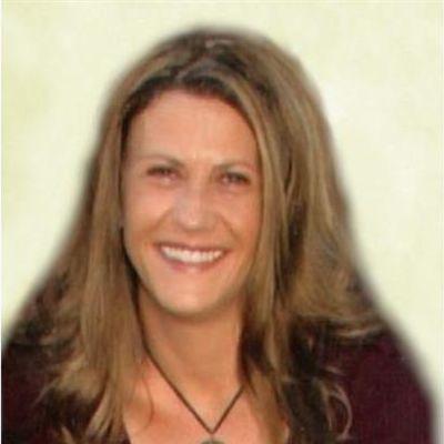 Kimberly  Cushman's Image