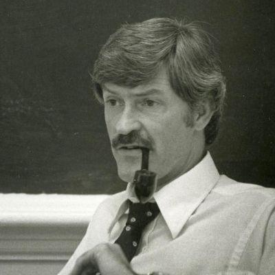 John  Kirkland's Image