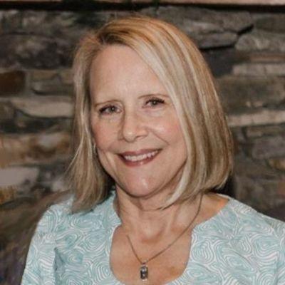 Kay McCollum Rankin's Image