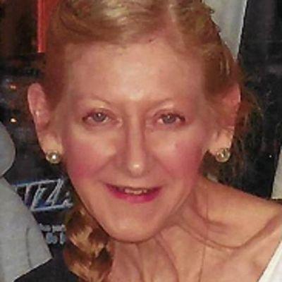 Maureen Elaine Kelly-Mumper's Image