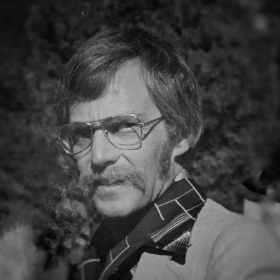 Dean  Hagmann's Image