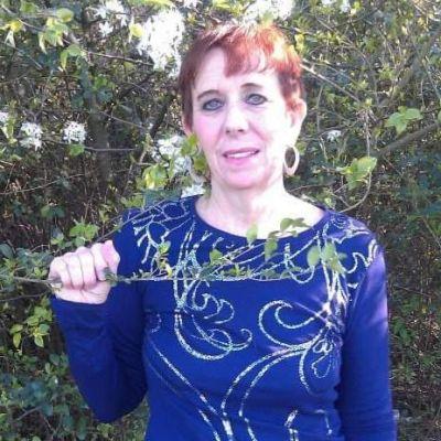 Linda Beem Kluge's Image