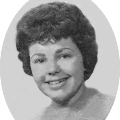 Kathleen Ann Cooke Morrison's Image