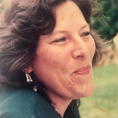 Carol Ann Burch's Image