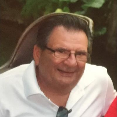 Aniello  Rego's Image