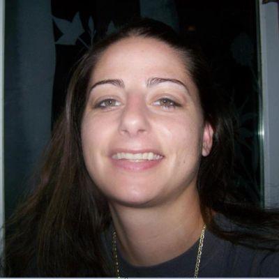 Stefanie Lynn Remines's Image