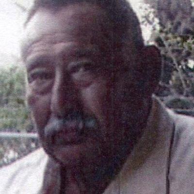 Francisco  Sanchez Jr.'s Image