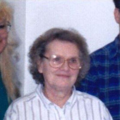 Edna I.  Bacewic's Image