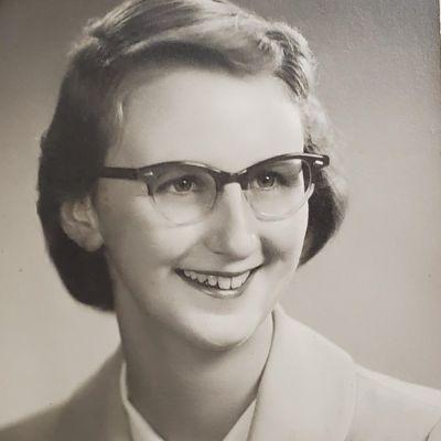 Barbara  Horn's Image