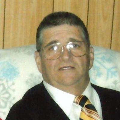 Leroy W. Nolf's Image