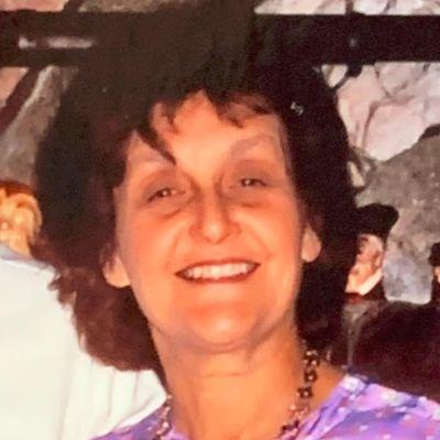 Maxine L. Katz Morse's Image