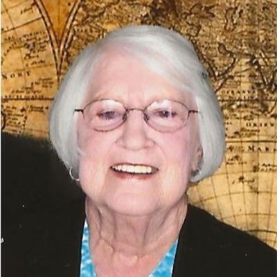 Patti  Gillidette's Image