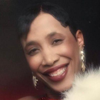 Rhonda DeLois Jones Jones's Image