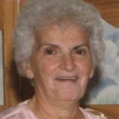 Carmella E. Petosa Ryan's Image