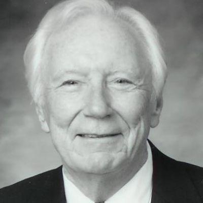 "Everett William ""Bill""  Kenyon's Image"