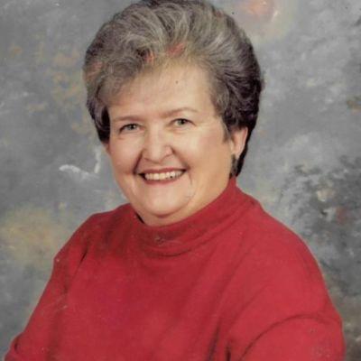 Donna Marie Jackson Stewart's Image