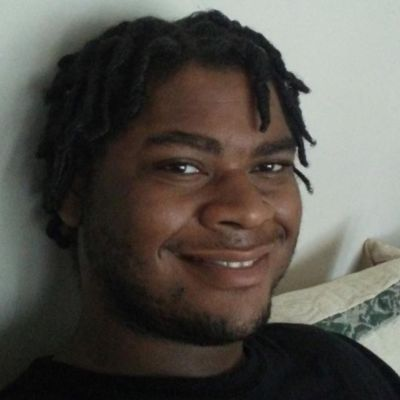Gerald Wayne Smith, Jr.'s Image