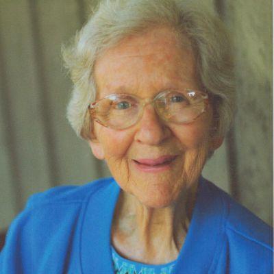 Kathleen Clark  Oakes's Image