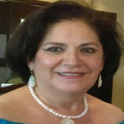 Edith  Deytz Guevara's Image