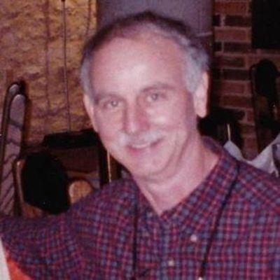 Harry Herbert Grant's Image