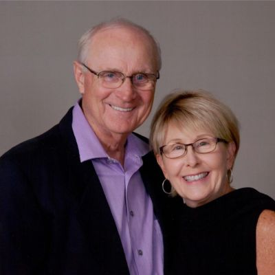 Roger and Karen  Dowler's Image
