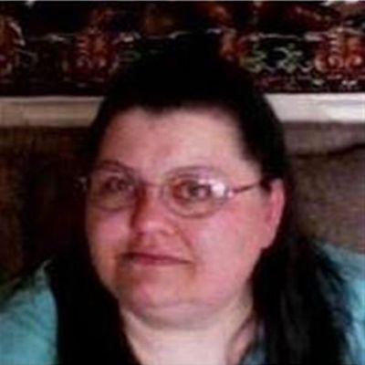 Cherie Lynn Wells