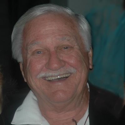 William Austin Leithiser, Jr.'s Image