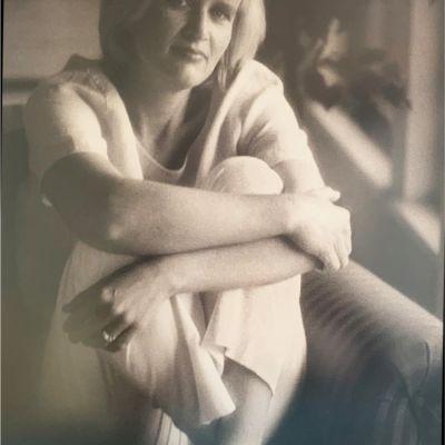 Julia Chesnutt Dutton's Image