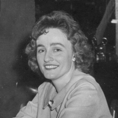 Janice J. James Edmondson's Image