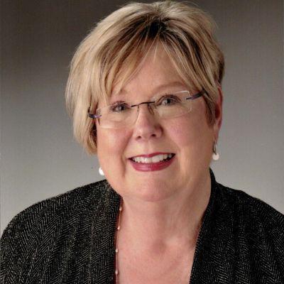 """Margaret """"Ann"""" Lessard's Image"""